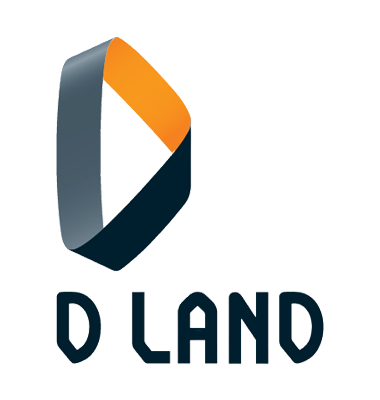D_Land-removebg-preview