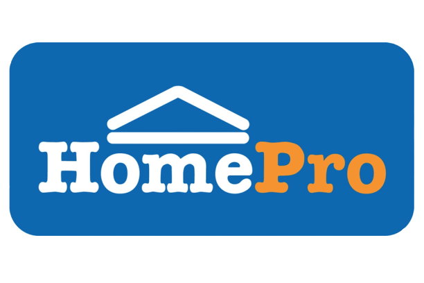 Homepro-removebg-preview