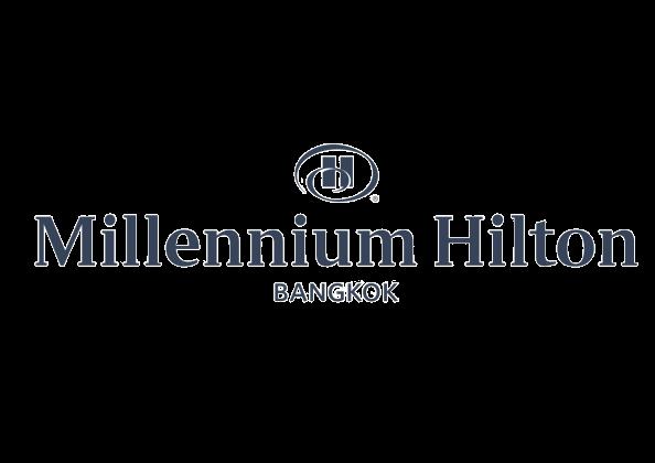 Millennium_Hilton-removebg-preview