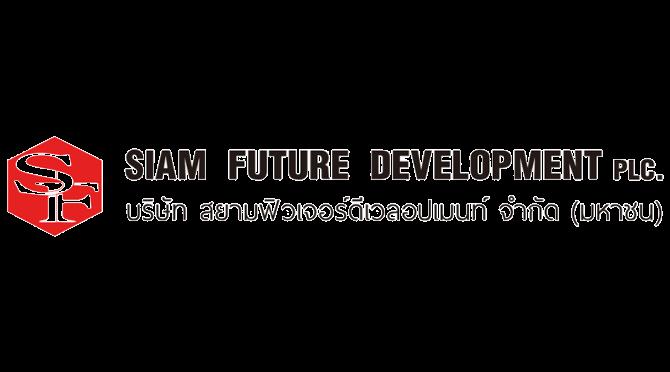 SF-removebg-preview